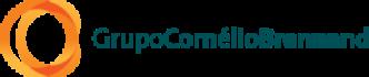 cornelio-logo