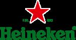 heineken-logo-4
